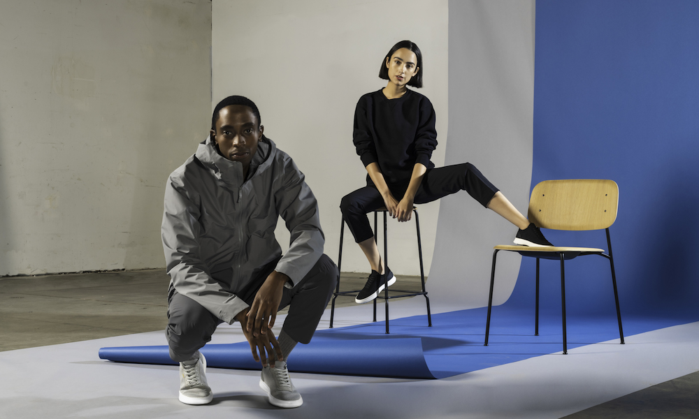 New footwear brand Casca launches with custom-fitted, 3D-printed insoles and has plans to completely decentralize its supply chain by 2029.