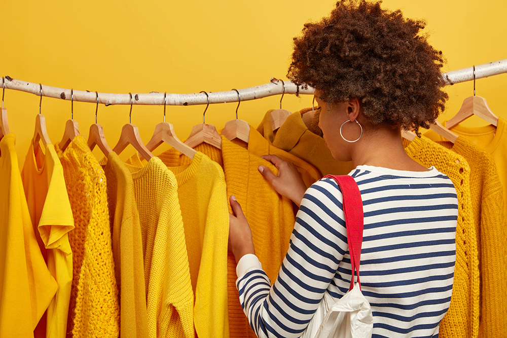 The 2019 On-Demand Report shows how mass customization, small runs and limited editions help apparel and footwear brands cater to consumers.
