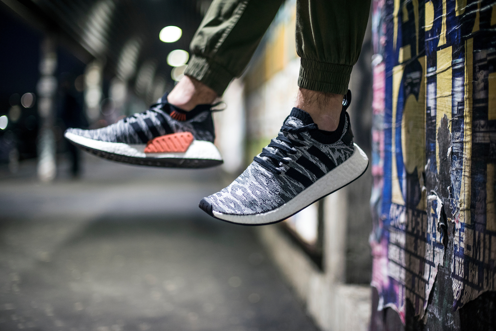 Adidas recovered from supply chain issues in Q3 and beat Wall Street's revenue expectations, but margins are on the decline.