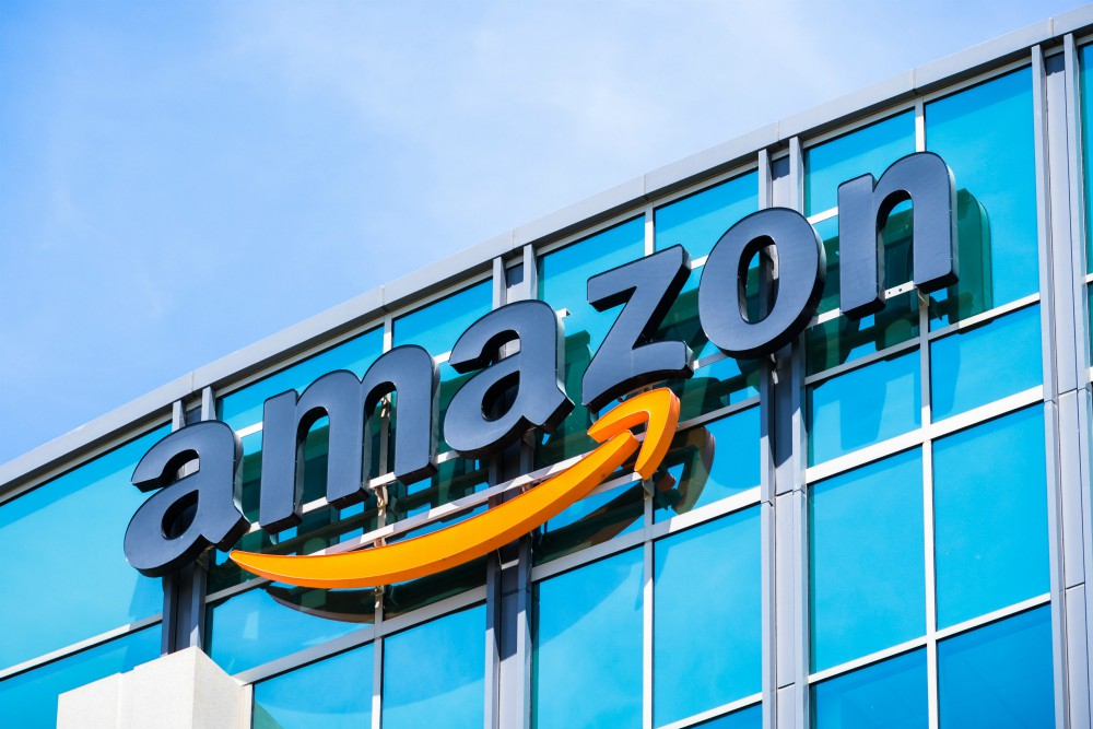 First Insight analysts say that Amazon's reign as retail superpower could be coming to an end, as consumers are coming to favor Walmart.
