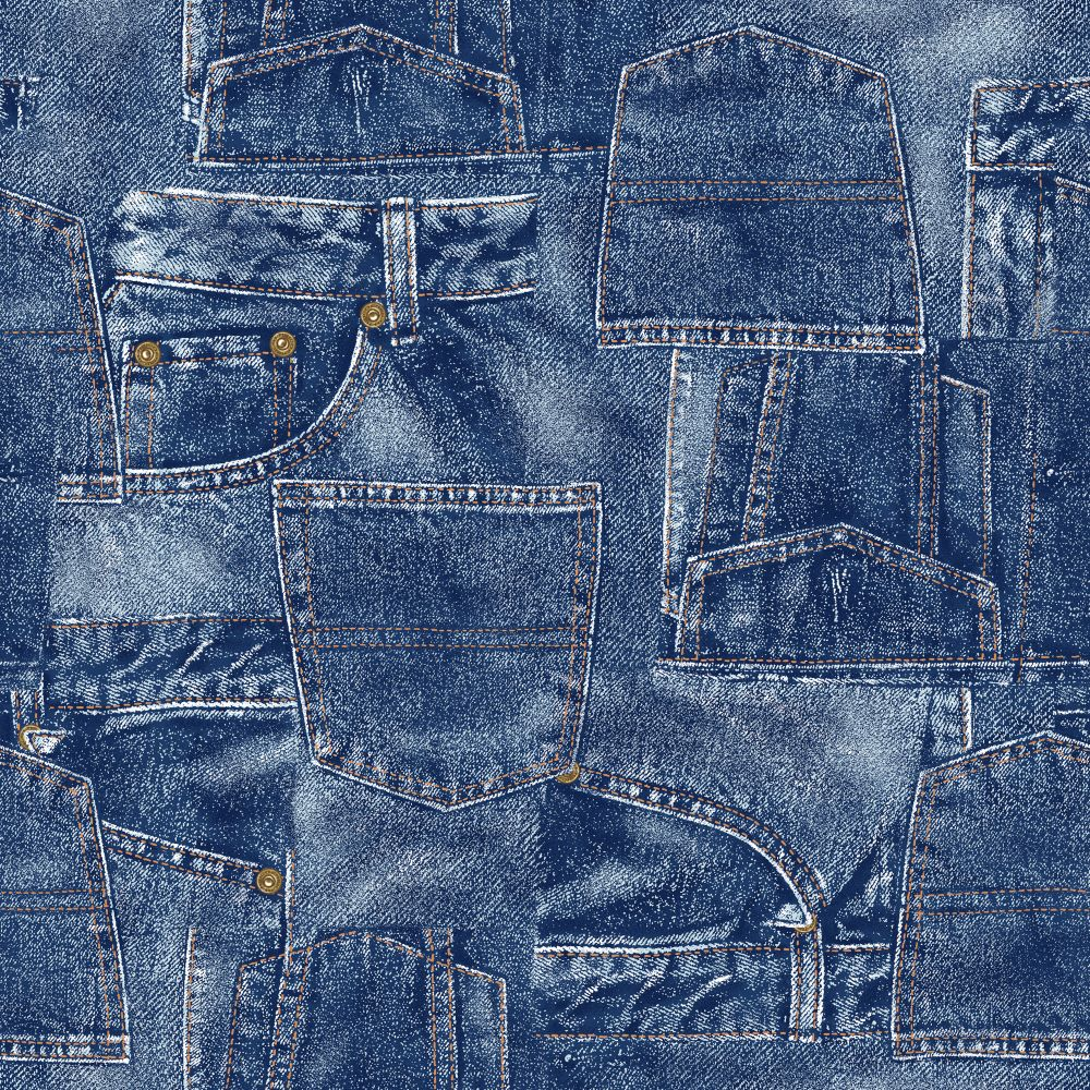From Kaltex to Lenzing, denim suppliers adopt sustainability and sourcing strategies to survive the U.S.-China trade war and serve brands.