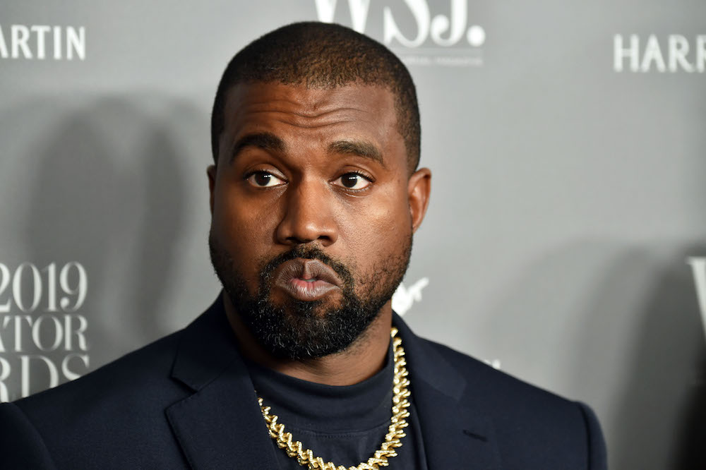 "Kanye West wants to manufacture his popular Adidas Yeezy shoes in North and South America, in a ""seed to sew"" sustainable farming operation."