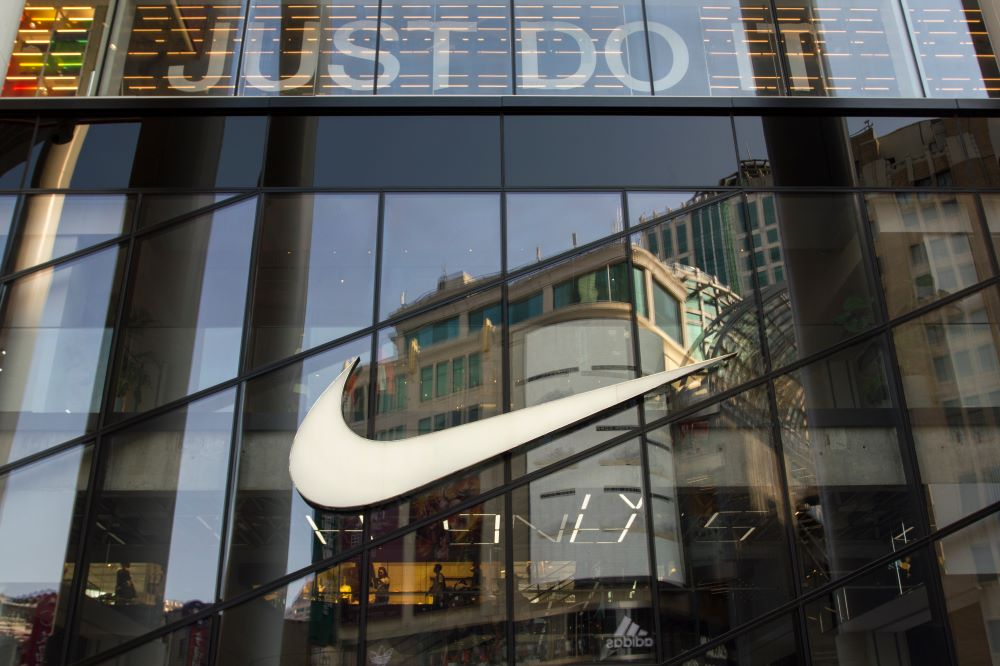 Nike has ended its first-party relationship wholesaling apparel and footwear on Amazon in a renewed effort to grow its direct-brand retail.