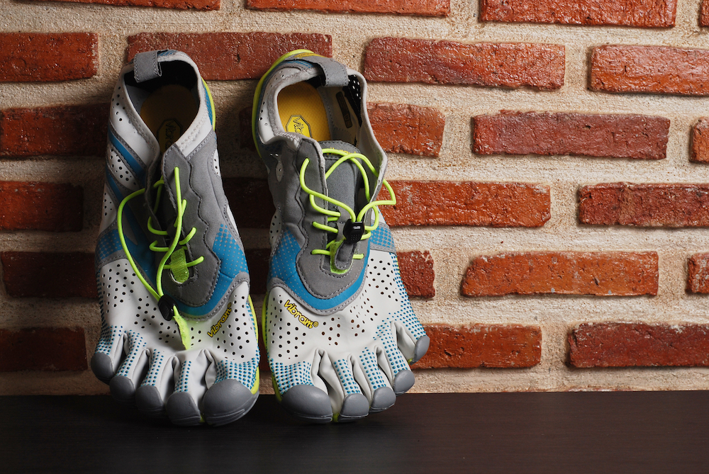 Vibram ends first-party sales of FiveFinger barefoot running shoes on Amazon to better support its retail partners ahead of a 2021 relaunch.