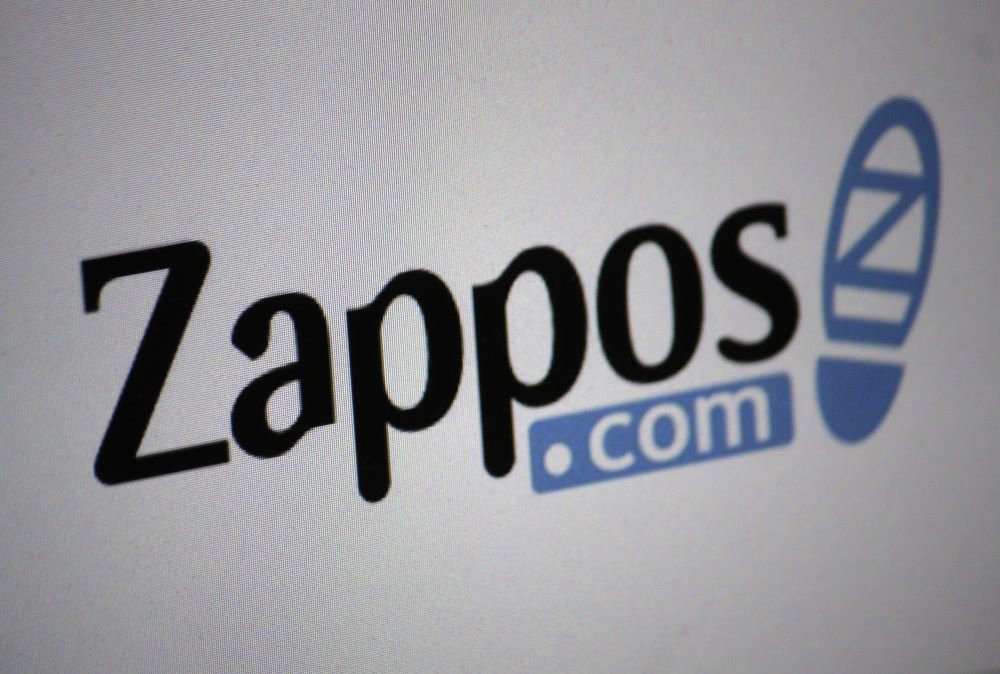 "Zappos's new ""purpose-driven customer experience"" features brands that support sustainable, charitable and animal-friendly lifestyles."