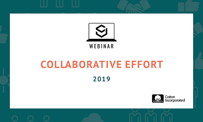 Collaborative Effort Webinar