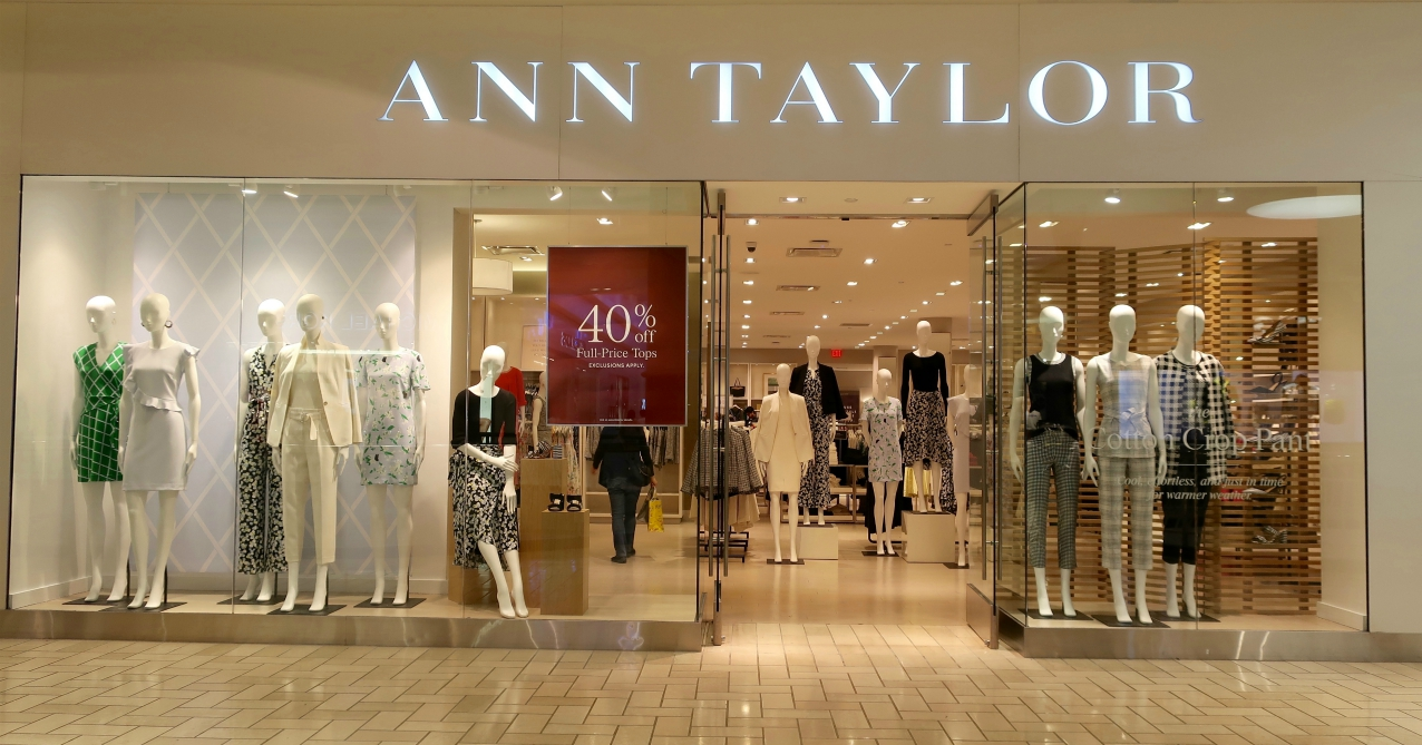 Ascena Retail Group continues to right-size its capital structure, with cost reductions helping to improve first quarter operating income.
