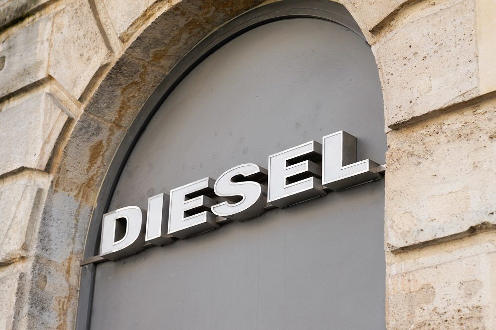 Diesel appointed Massimo Piombini as CEO, Kering named Mehdi Benabadji Brioni CEO and Hibbett tapped Michael Longo as president and CEO.