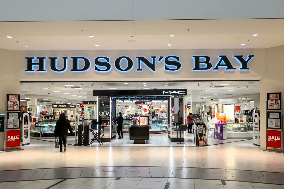 Activist shareholder Catalyst Capital Group is battling Rupert Acquisition, led by Hudson's Bay chairman Richard Baker, for the firm's fate.