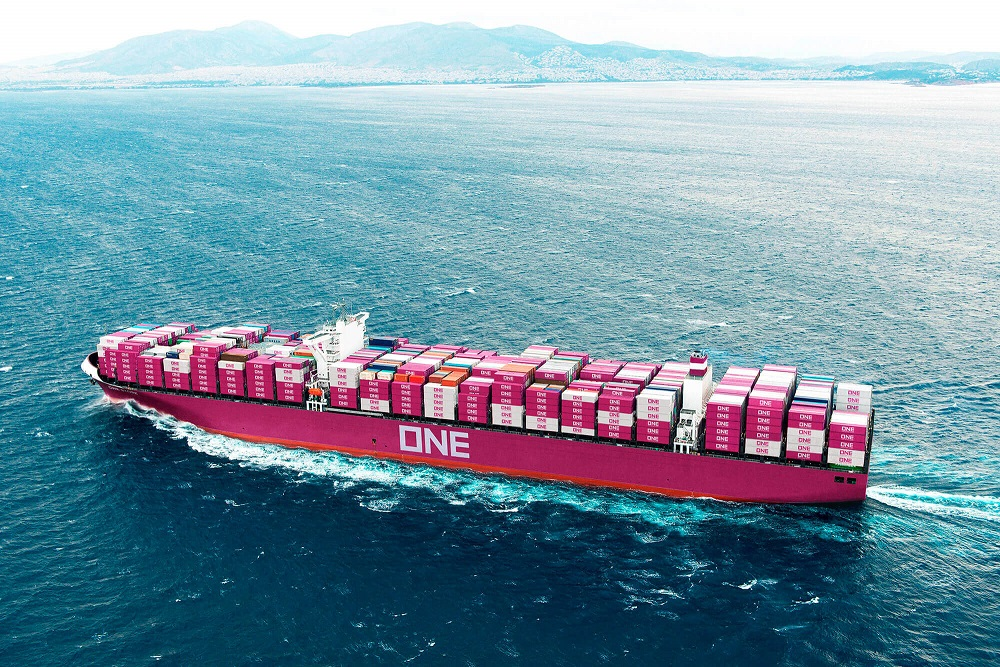 Container freight rates are experiencing fluctuations over unstable economic conditions and added costs in the switch to low sulfur fuels.