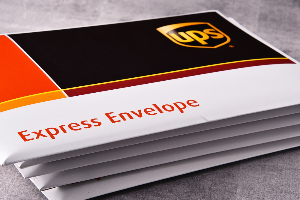 UPS is expanding its Worldwide Express and Express Plus services to 40 countries, making them now available to businesses in 140 countries.