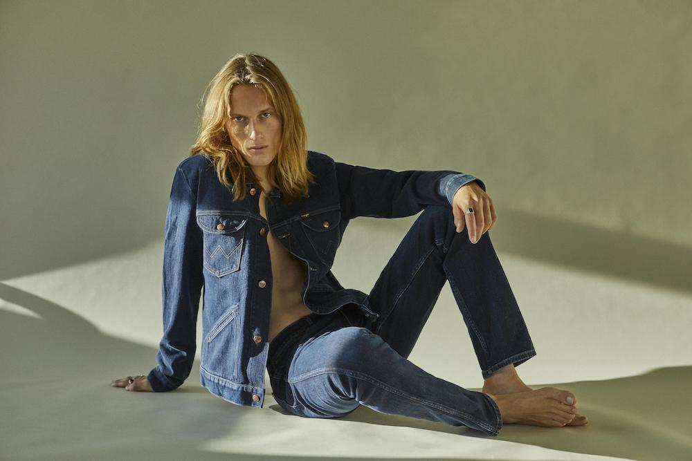 Kontoor Brands-owned denim labels Wrangler and Lee mark Earth Day by announcing sustainable achievements and setting new targets for 2025.