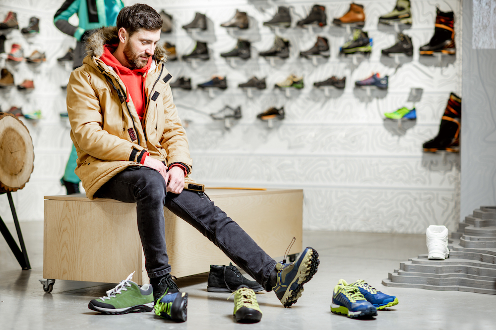 Data released by footwear review site RunRepeat shows that Black Friday might not have been the best time to score sneaker deals.