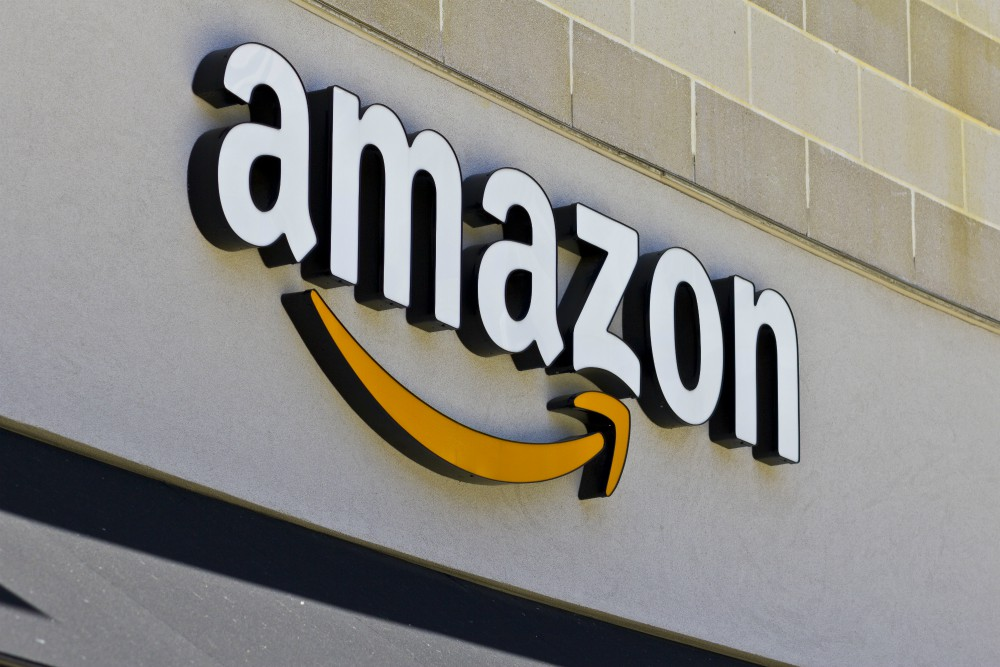 An EU court adviser has said that Amazon needs to do more to police illicit sellers on its platform.