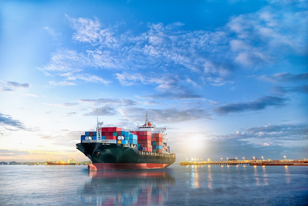 Merchandise trade is forecast to decline 2.4 percent to $19 trillion in 2019, after growing 9.7 percent in 2018, UNCTAD said.