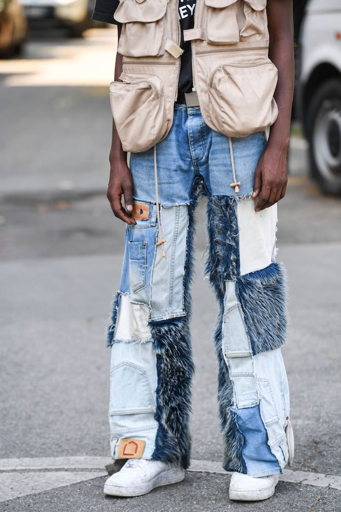Denim leaders explain what the rise in sustainability means for the denim industry in 2020.