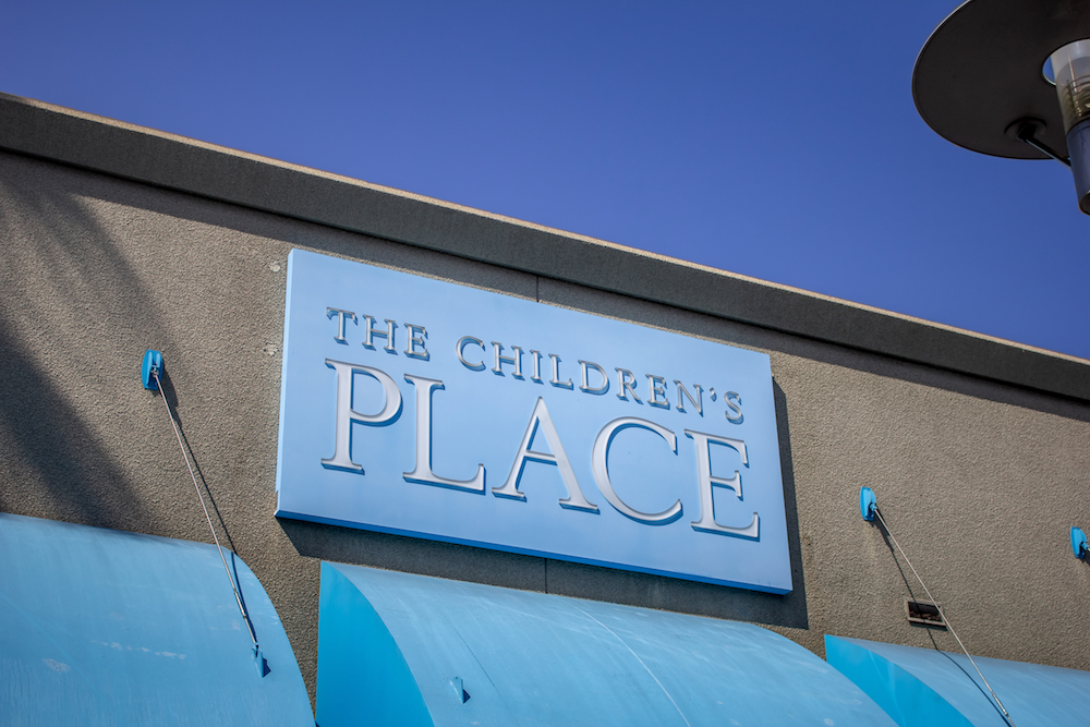 The Children's Place released its third quarter financial results, showing a depressed outlook for FY19 prior to the integration of Gymboree
