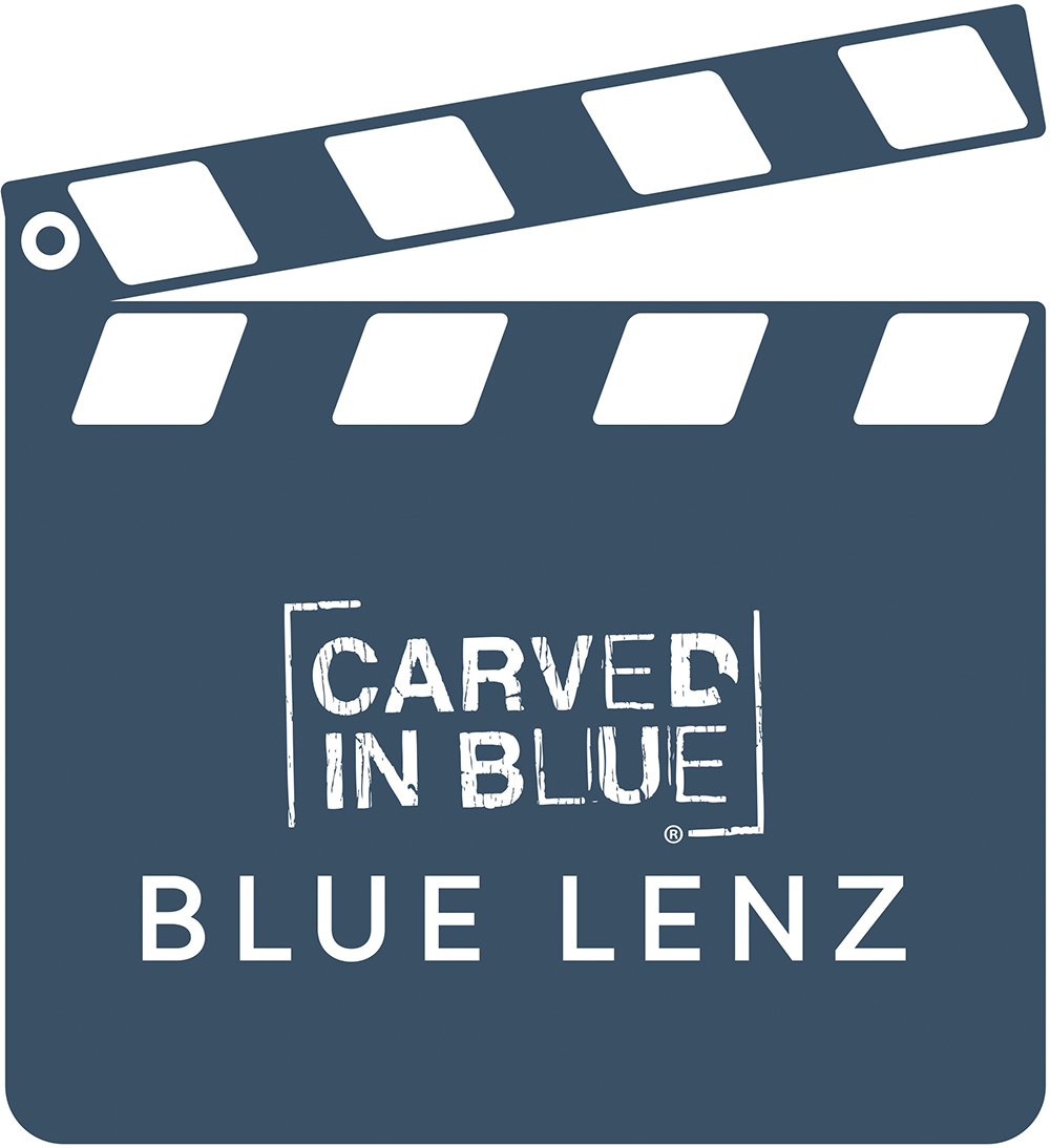 Carved in Blue is launching a channel for the denim community to share trend, educational and sustainability videos they've created.