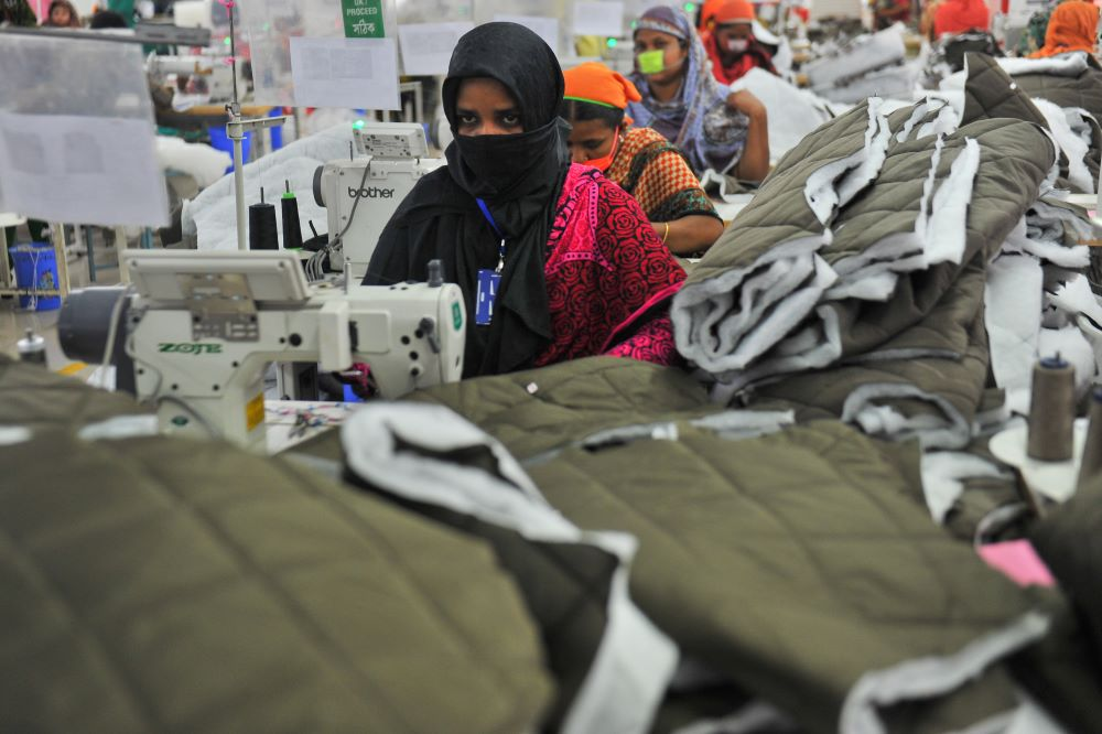 More than 80 garment factories in Bangladesh have lost the right to import duty-free fabrics and raw materials due to poor safety.