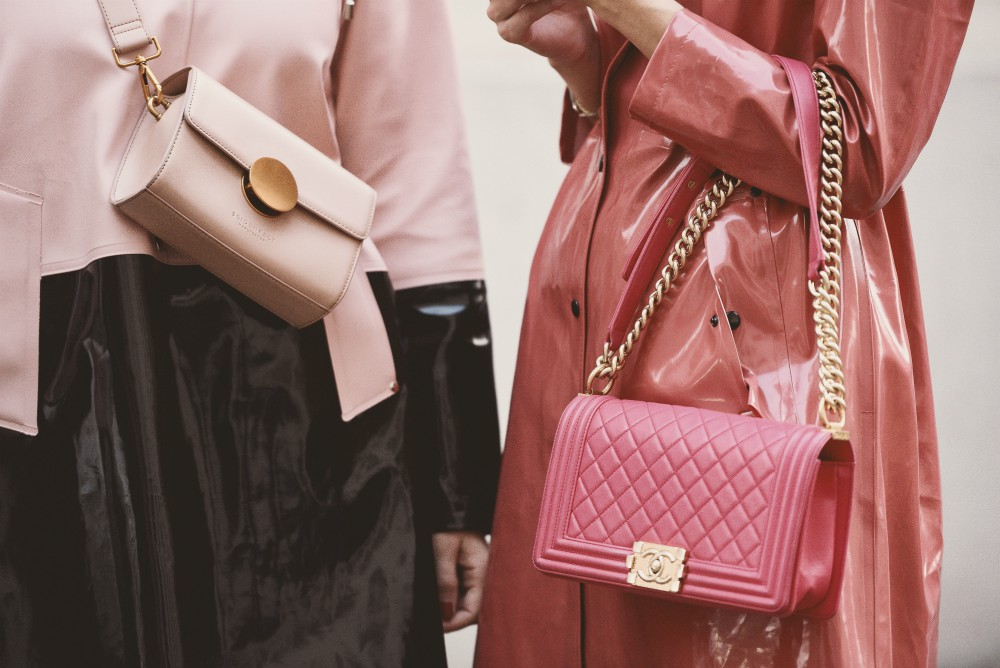 E-commerce titan Amazon will reportedly launch a new luxury fashion platform this year, sources say, but will high fashion brands buy in?