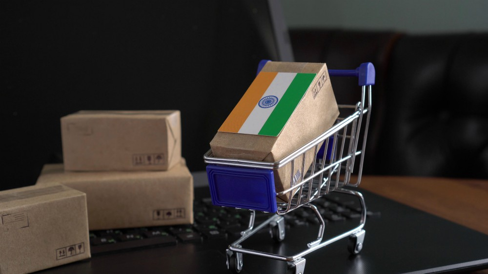 India's newest e-commerce site, JioMart, could make a dent in Amazon and Flipkart's market share.