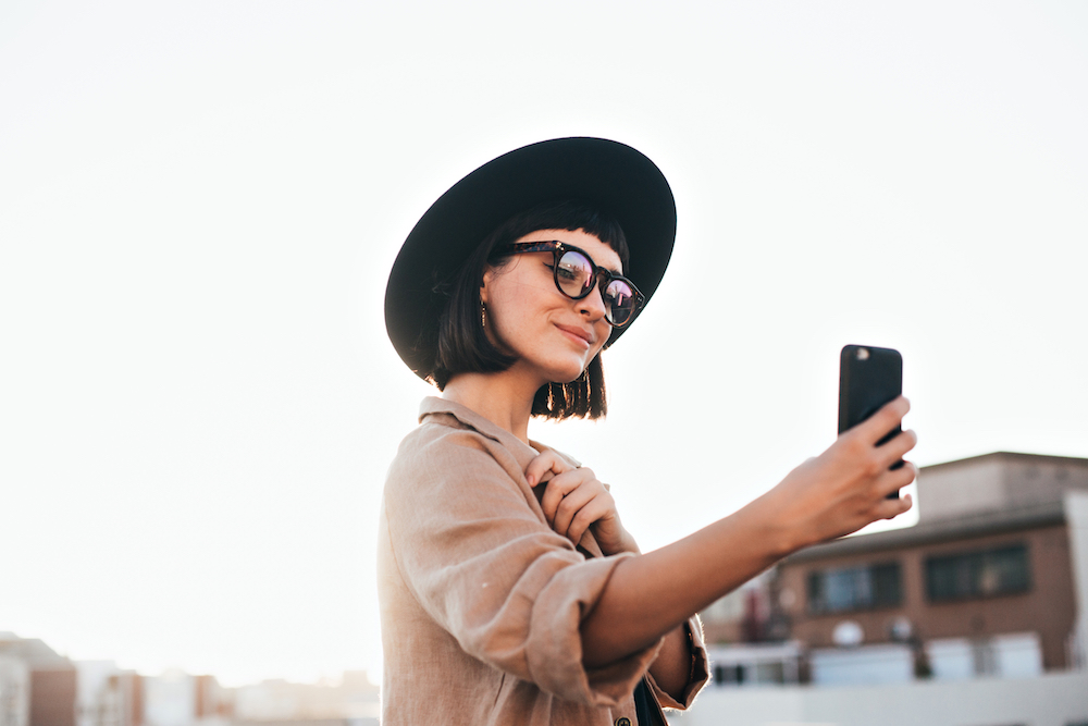 Xeim published its Influencer Intelligence report documenting seven influencer marketing trends to watch out for in 2020.
