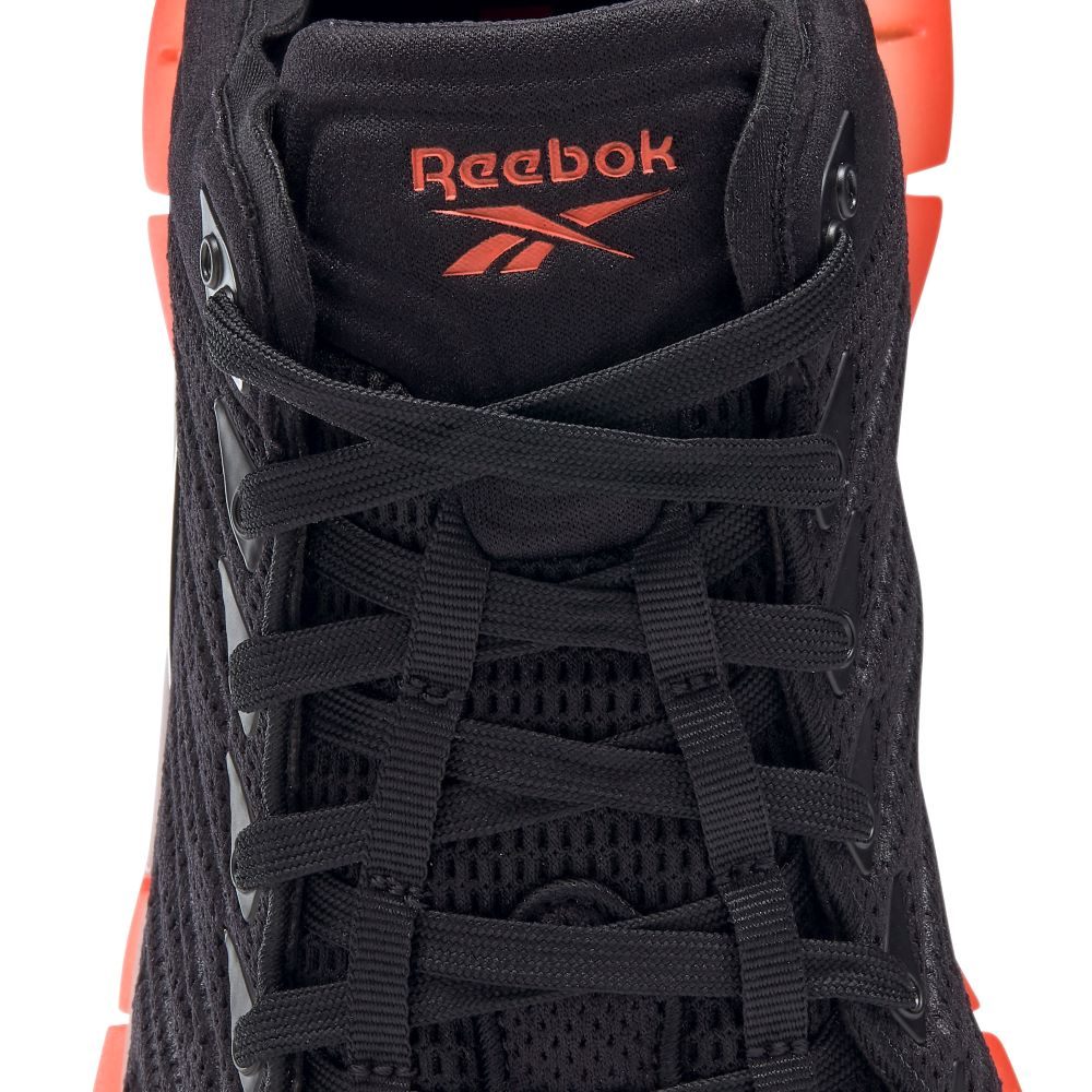 Reebok's collaboration with CFDA men's designers brings high-fashion style to iconic sneaker silhouettes.