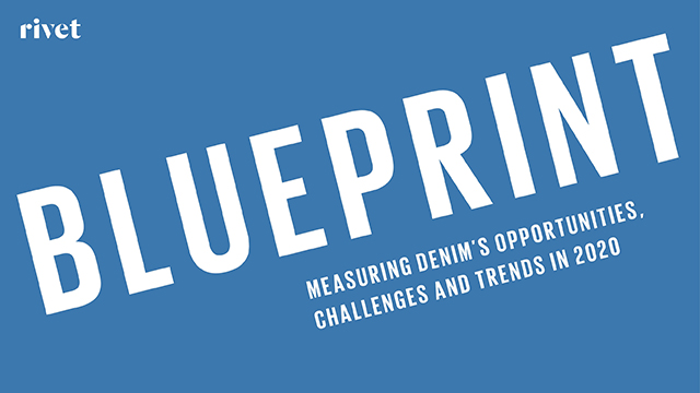 Blueprint Rivet Report 2020