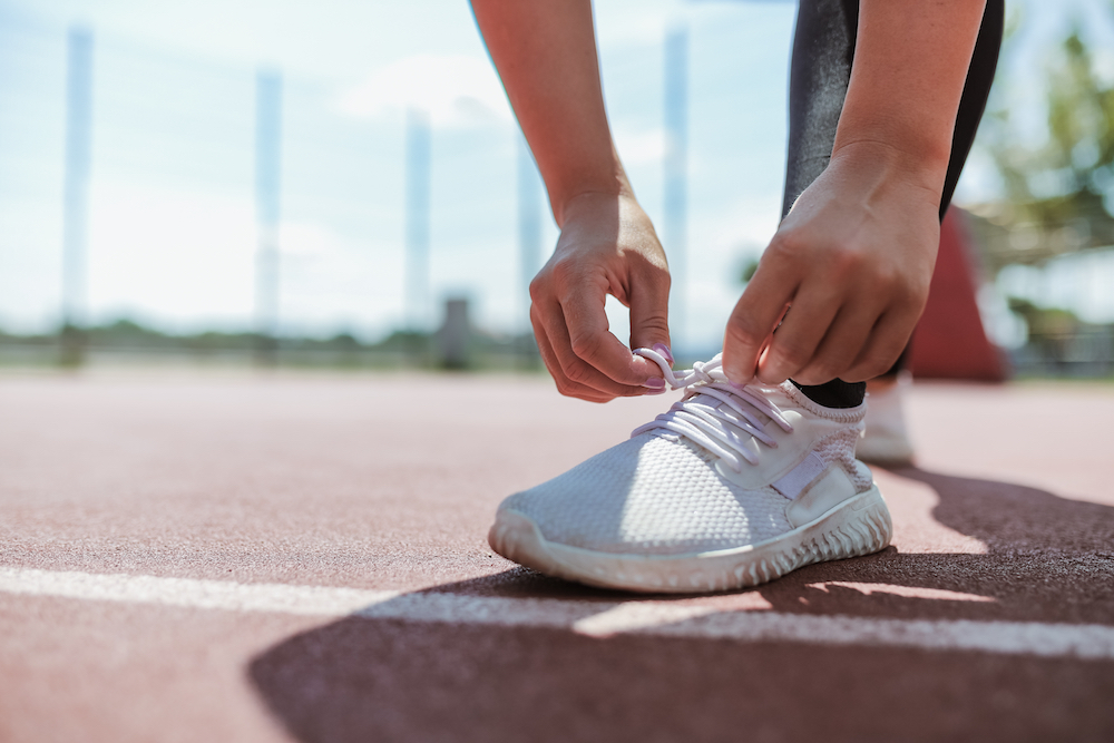 NPD and Matt Powell are predicting a down year for performance footwear as a lack of hot brands and products are unlikely to move the market.