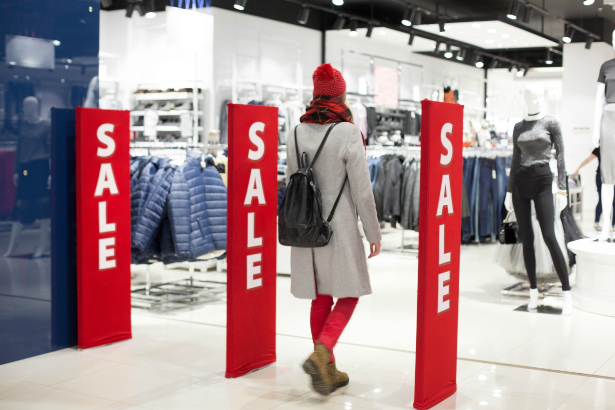 Margins tell how well a retailer is doing, and upcoming holiday reports will give a better picture of the state of retail heading into 2020.