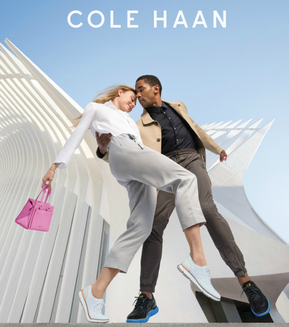 Cole Haan, the handbag and shoe brand, has filed for an IPO in the U.S. markets and plans to raise at least $100 million.