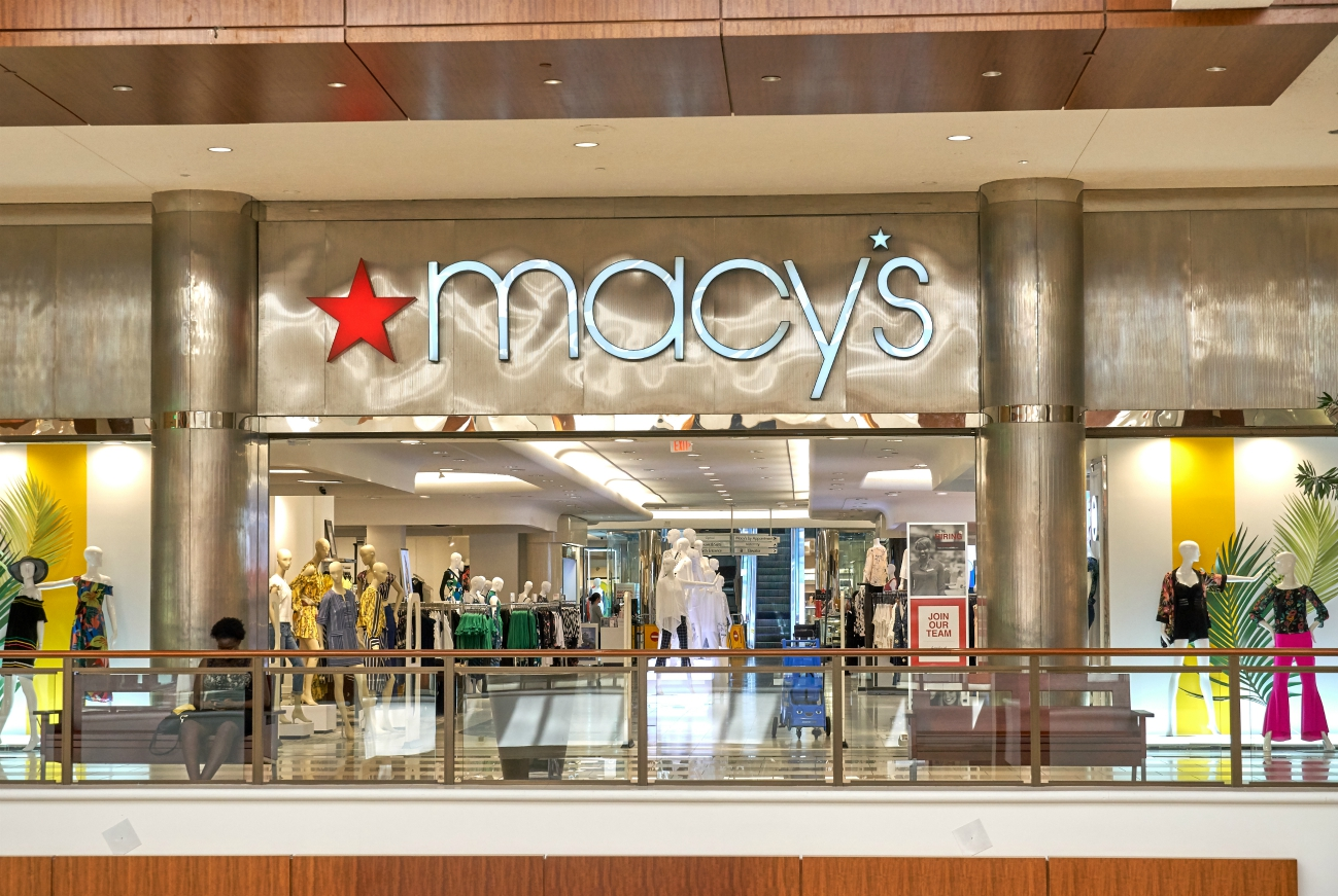 Macy's unveiled a transformation strategy that will consolidate HQ in NYC, develop private labels, slash 2K jobs and upgrade supply chains.