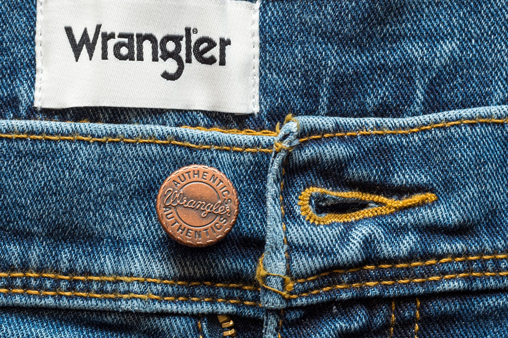 Wrangler appointed Holly Wheeler to vice president of global brand marketing, while Citi Trends appointed David Makuen as CEO.