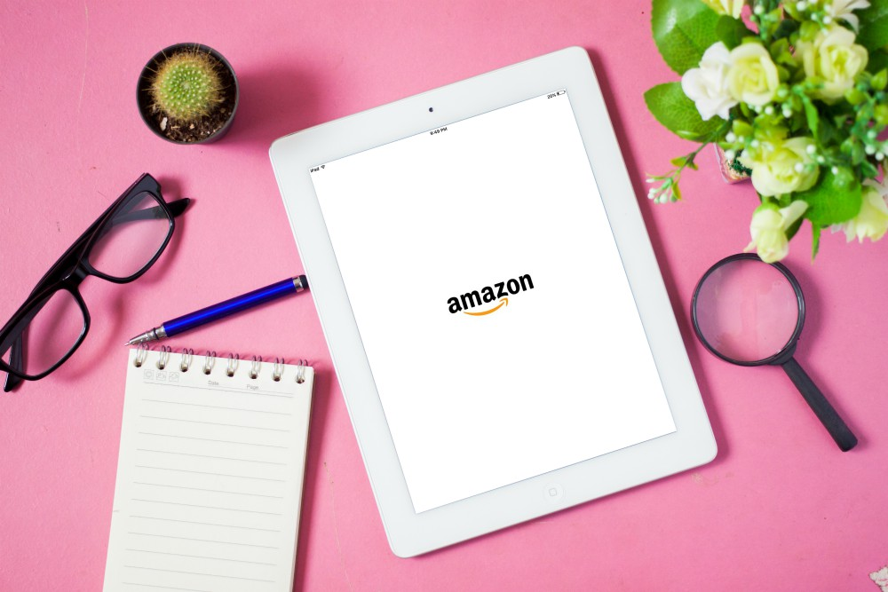 Amazon is leading the e-commerce marketplace game, but Walmart could be catching up.