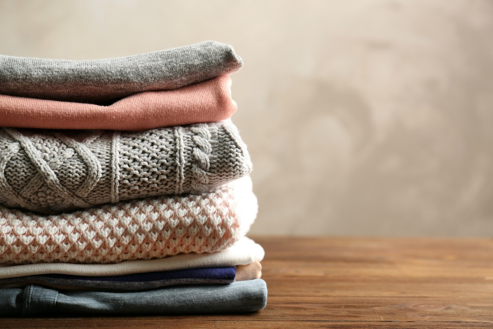 Gap Inc. is the latest retailer to partner with ThredUp on a circularity initiative.