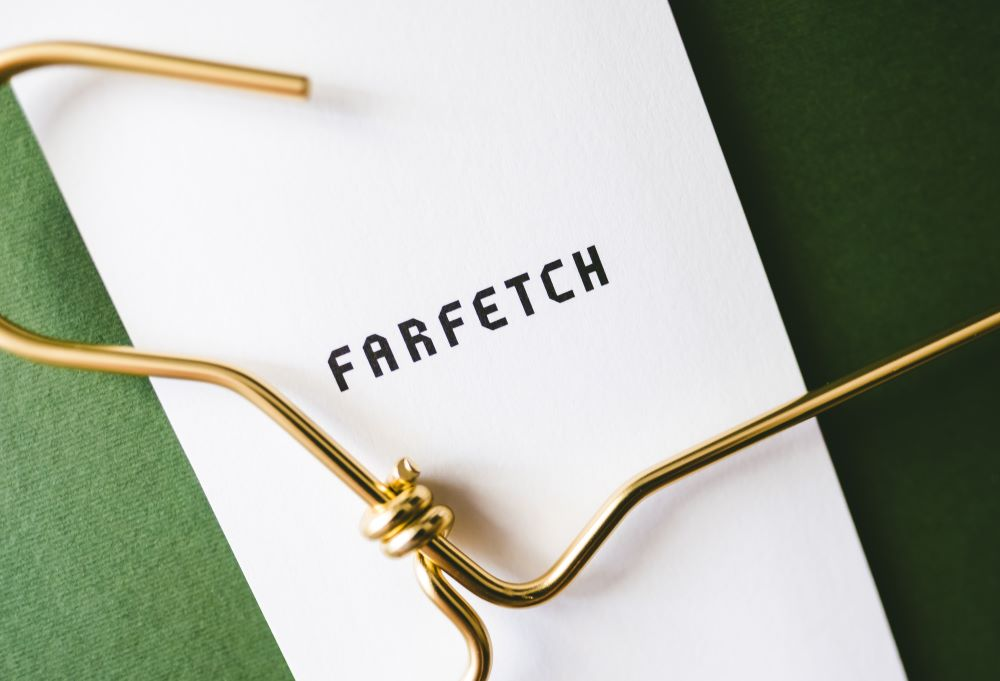 Significant Q4 gross merchandise value gains, a metric used by online firms to show growth, has some analysts bullish on Farfetch's future.