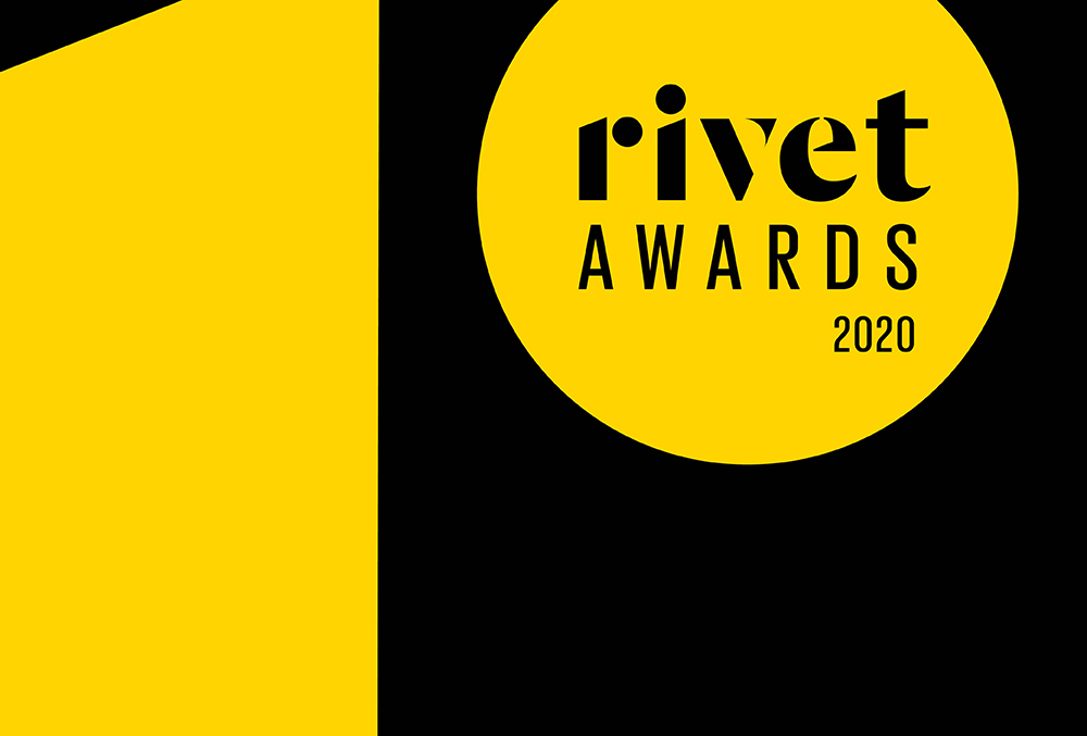 The second annual Rivet Awards honor the top denim brands at Project Las Vegas and call out the best new brand, best showpiece and more for 2020.