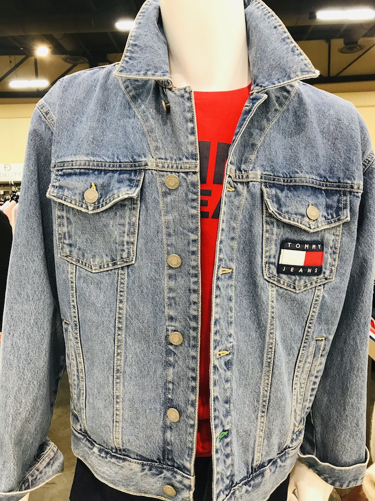 The second annual Rivet Awards honor the top denim brands at Project Las Vegas and call out the best new brand, best showpiece and more.