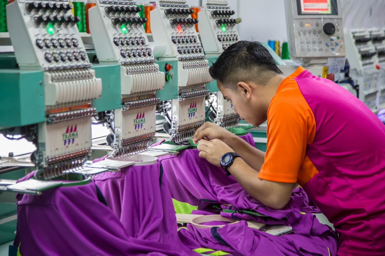 A Bank of America analysts says apparel retailers cutting production orders could spur Asian factory closures at Great Recession levels.