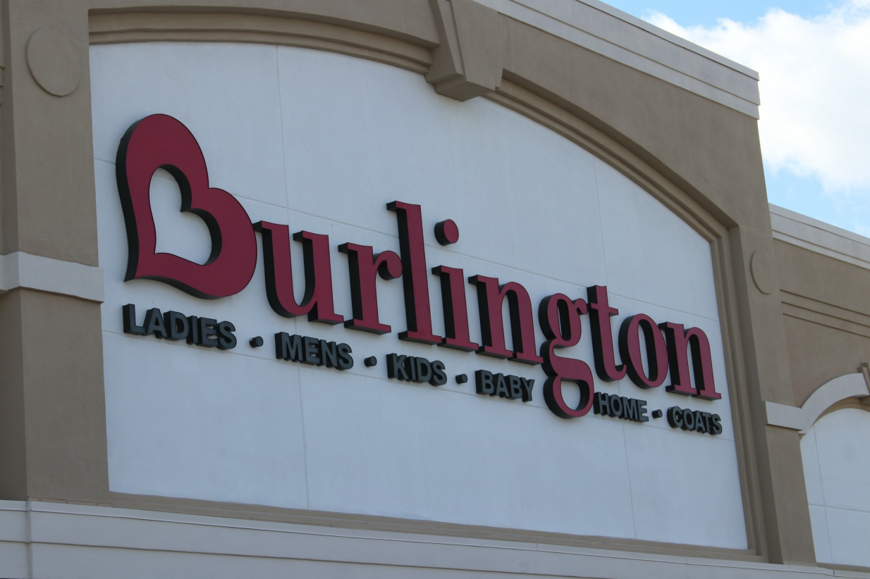 Burlington Stores' Q4 results, which beat Wall Street's estimates, were boosted by leaner inventories and a flexible supply chain.