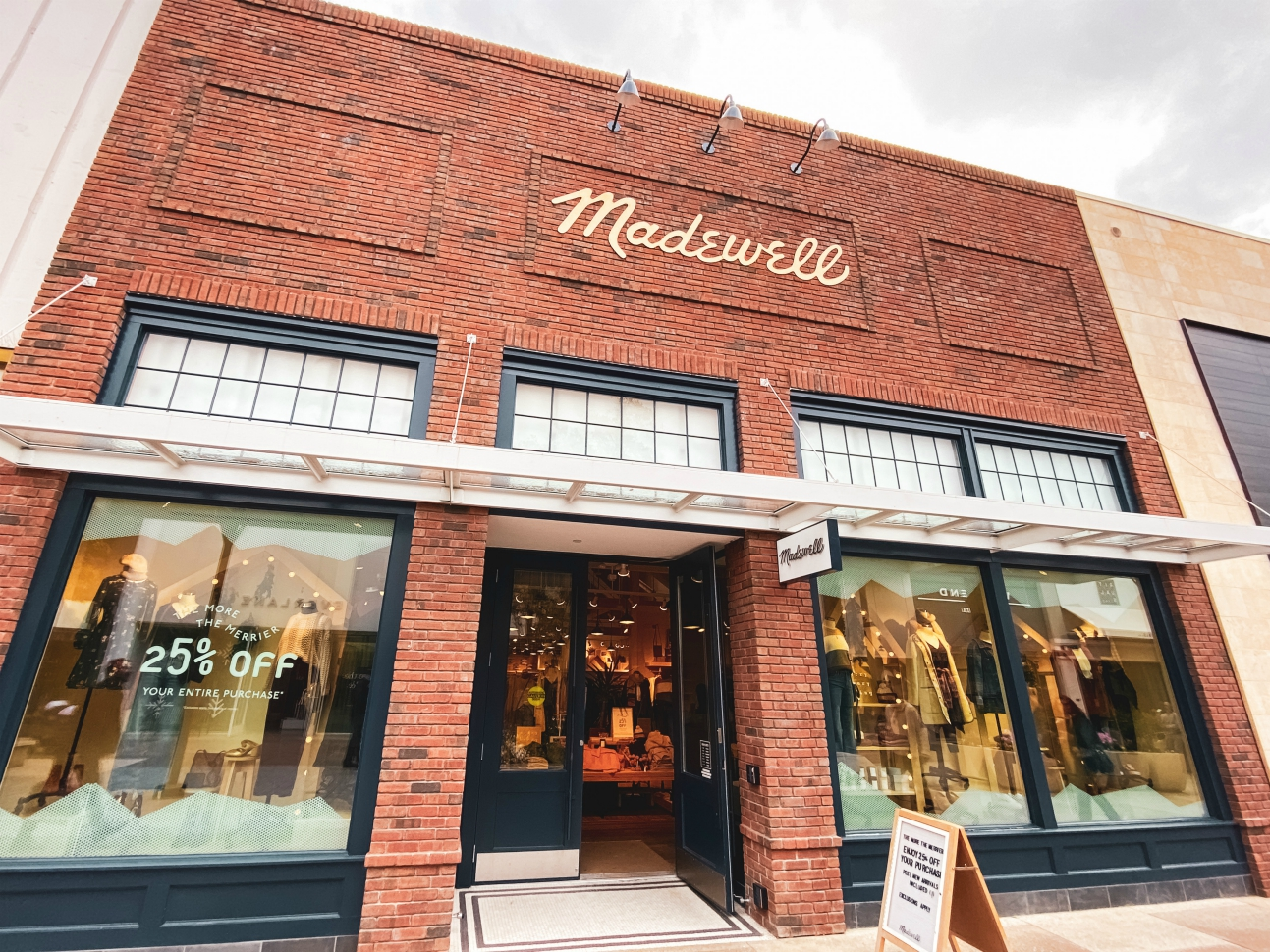 As the coronavirus outbreak roils markets, IPOs seem to be taking a hit as both Cole Haan and J.Crew's spinoff of Madewell are delayed.