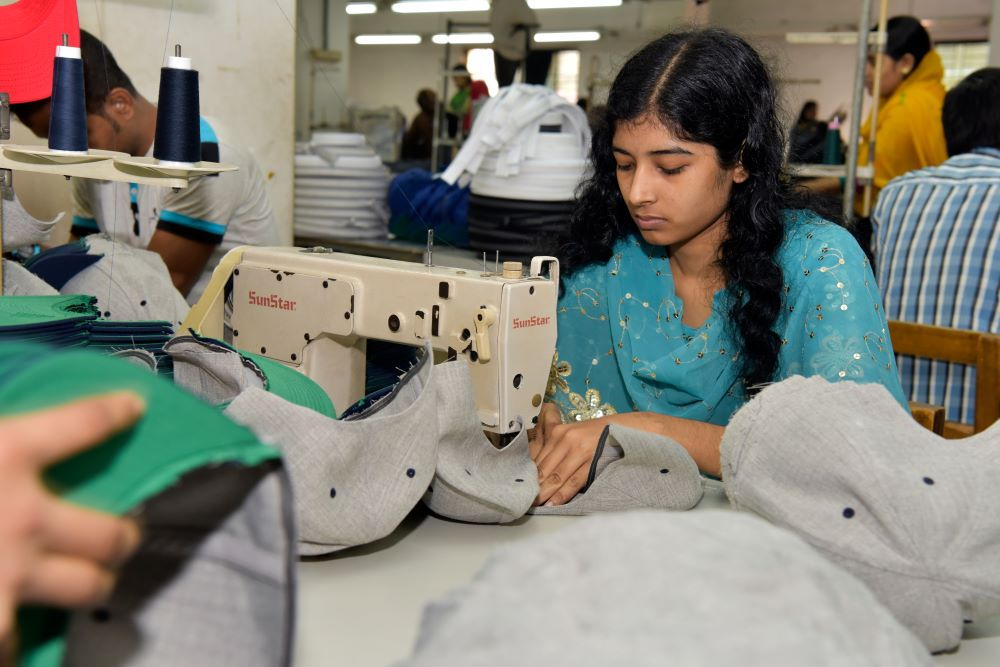 As brands and retailers cancel orders from factories in Bangladesh because of the coronavirus disruption, garment workers could suffer.