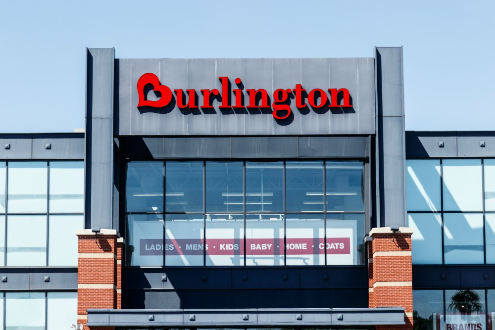 Burlington will shutter its online business in 2020, the company's CEO told Wall Street analysts March 5.