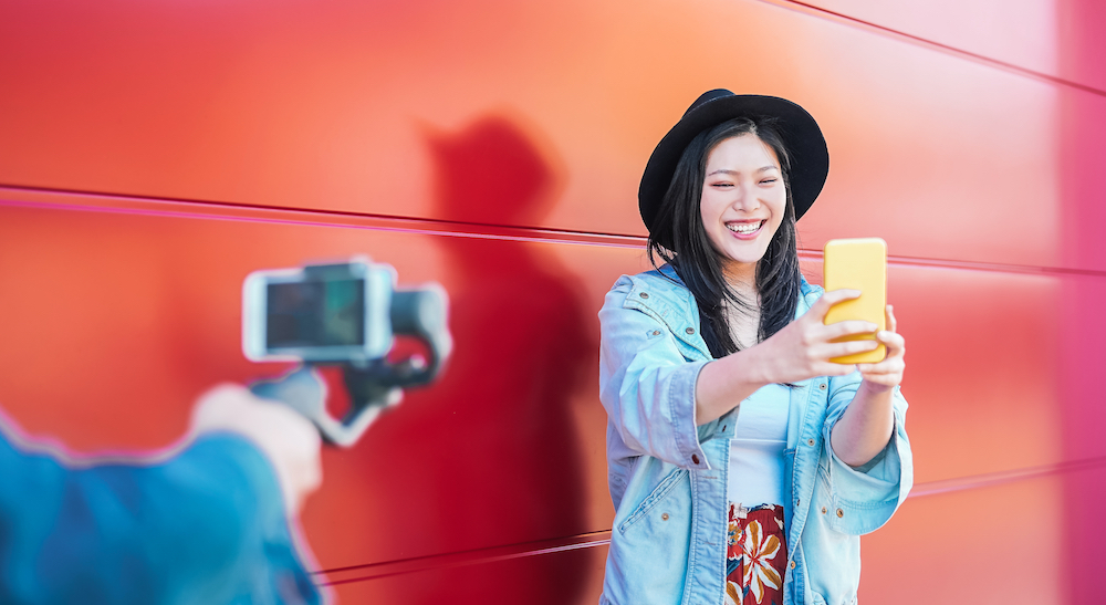 Gen Z is coming into its own on social media, a Kantar study has found, preferring authentic content and influencers with smaller audiences.