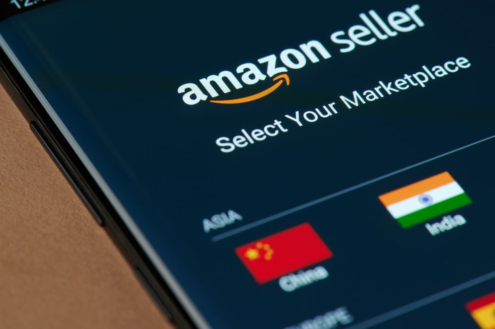 Four house members introduced Monday the SHOP SAFE bill, holding online platforms like Amazon and eBay responsible for harmful counterfeits.
