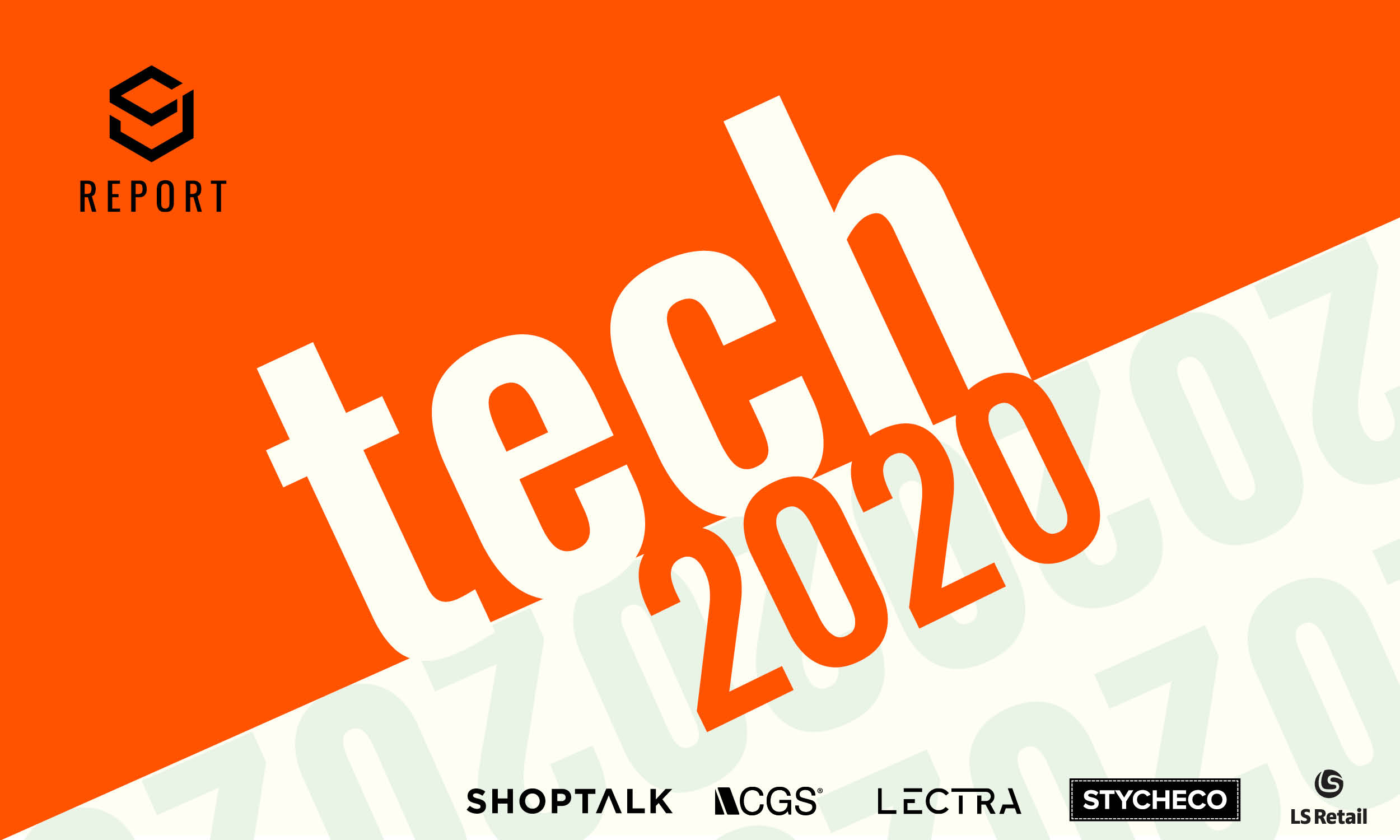 Retail Technology Report 2020