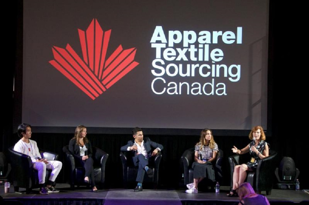 Apparel Textile Sourcing Trade Shows has added the Apparel Textile Sourcing Virtual in May as its fourth trade show on the 2020 calendar.
