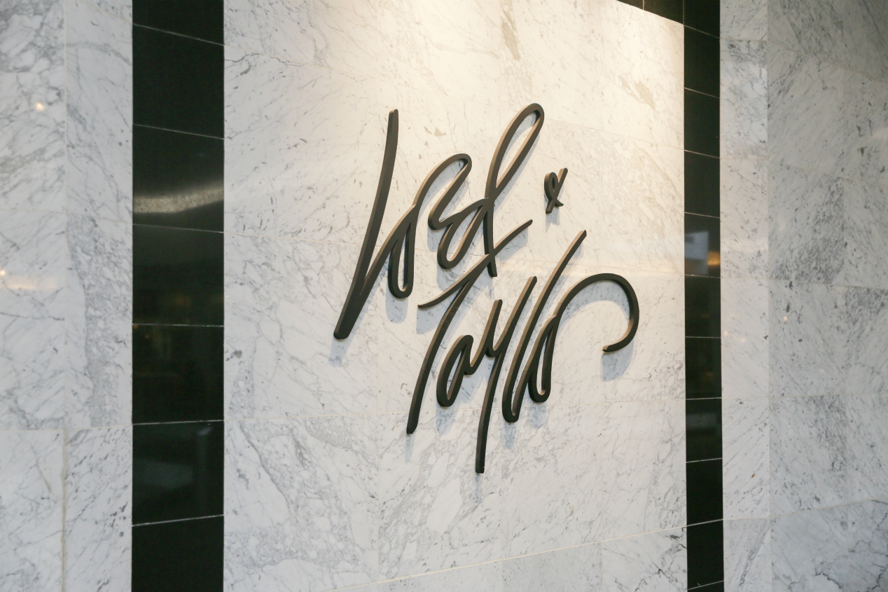 The future of Lord and Taylor is wrapped in doubt following COVID-19, and layoffs last week that include members of its executive team.