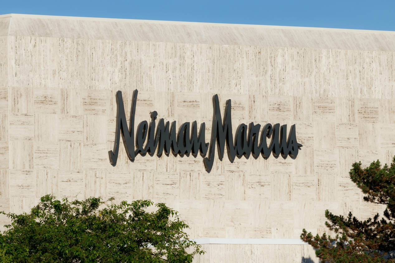 Bankruptcy talk grows for Neiman Marcus and J.C. Penney, as other legal matters involving L Brands and Fashion Nova keep the courts busy.