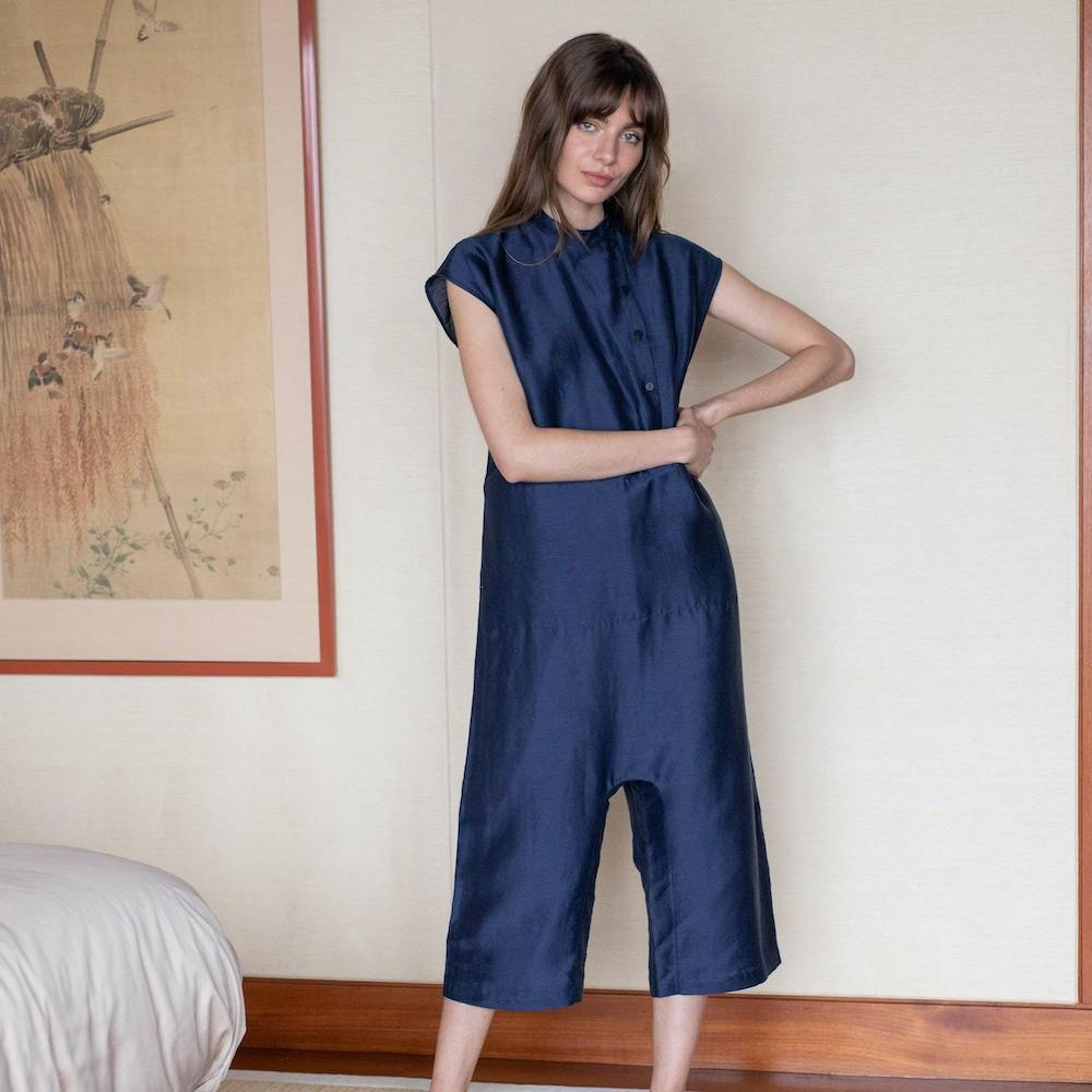 Fashion Snoops describes how sartorial elements will filter across loungewear as consumers seek to feel better during extended time at home.